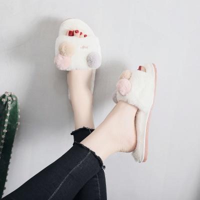 SD1094 Women Slippers On Sale_7