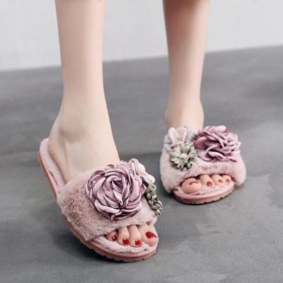 SD1145 Women Slippers On Sale_2