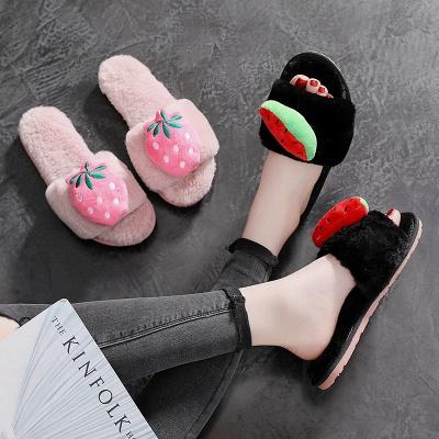 SD1067 Women Slippers On Sale_6