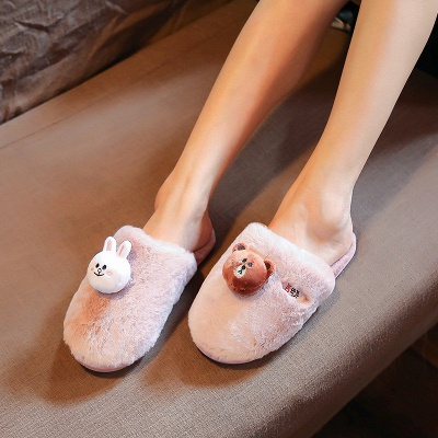 SD1117 Women Slippers On Sale_1