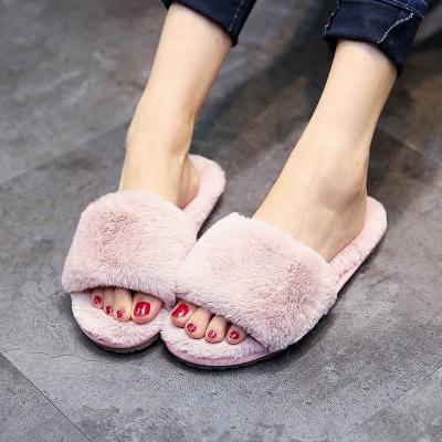 SD1100 Women Slippers On Sale_8