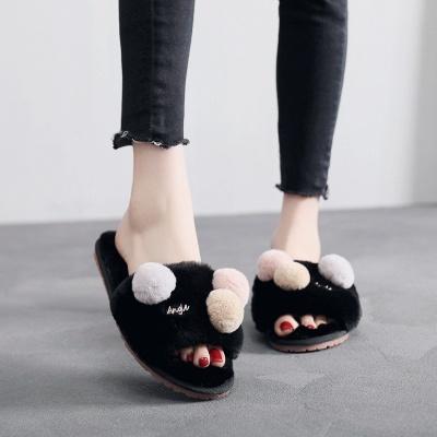SD1094 Women Slippers On Sale_3