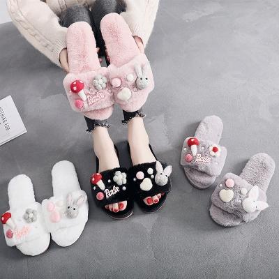 SD1085 Women Slippers On Sale_8