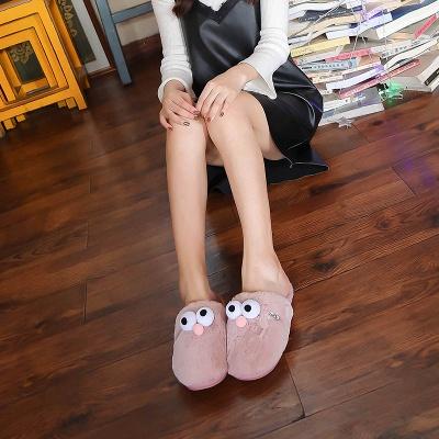 SD1125 Women Slippers On Sale_4