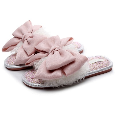 SD1090 Women Slippers On Sale_7