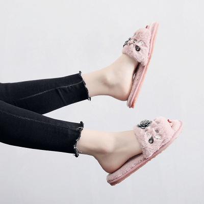 SD1105 Women Slippers On Sale_7