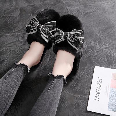 SD1068 Women Slippers On Sale_2