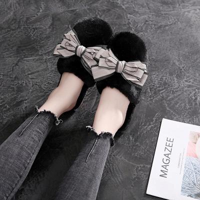 SD1068 Women Slippers On Sale_3