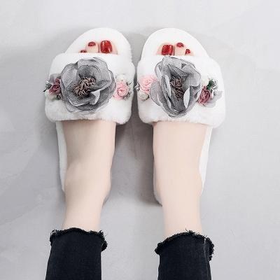 SD1147 Women Slippers On Sale_8