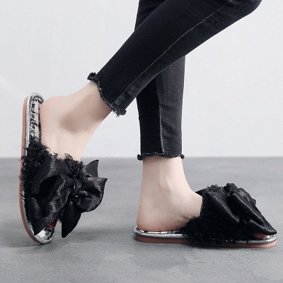 SD1090 Women Slippers On Sale_6
