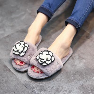 SD1128 Women Slippers On Sale_7