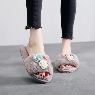 SD1077 Women Slippers On Sale_4
