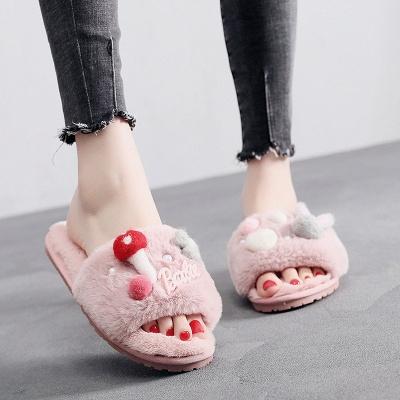 SD1085 Women Slippers On Sale_2