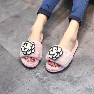 SD1128 Women Slippers On Sale_6