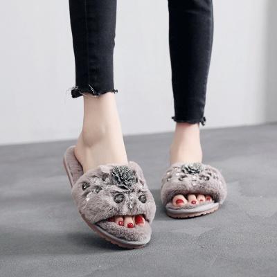 SD1105 Women Slippers On Sale_4
