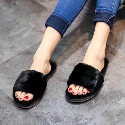 SD1100 Women Slippers On Sale_4