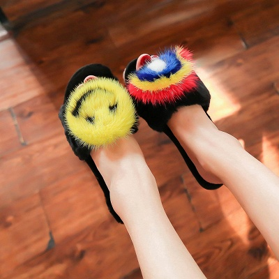 SD1099 Women Slippers On Sale_10