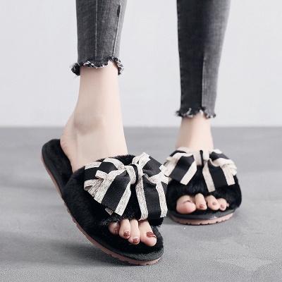 SD1109 Women Slippers On Sale_5