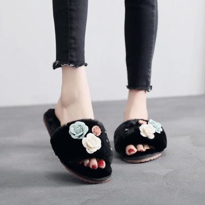 SD1077 Women Slippers On Sale_3