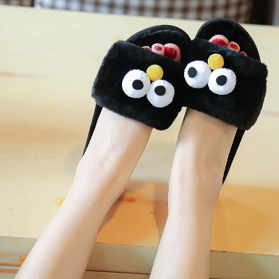 SD1106 Women Slippers On Sale_2