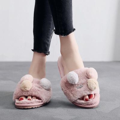 SD1094 Women Slippers On Sale_5