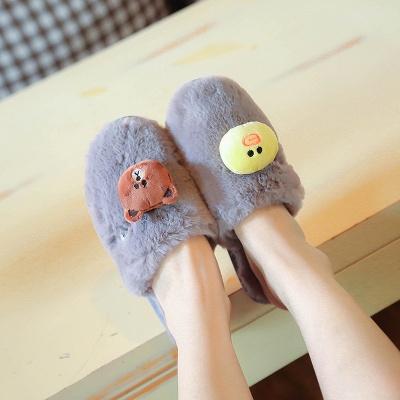 SD1117 Women Slippers On Sale_5