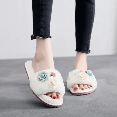 SD1077 Women Slippers On Sale_1