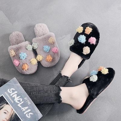 SD1110 Women Slippers On Sale_6
