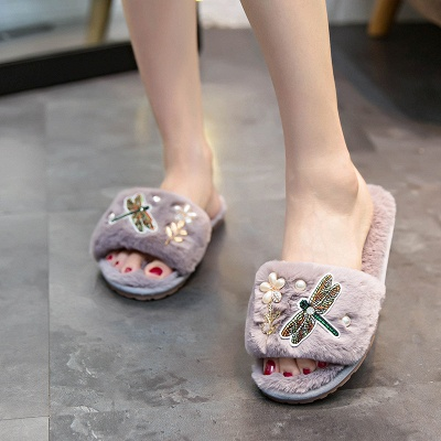SD1086 Women Slippers On Sale_3