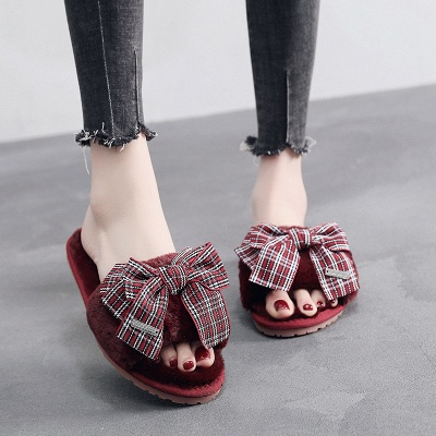 SD1129 Women Slippers On Sale_3
