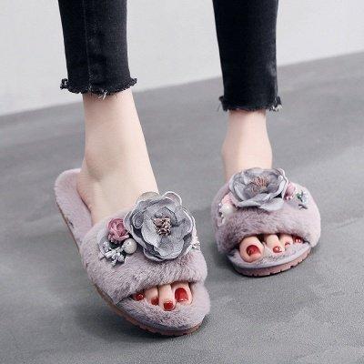 SD1147 Women Slippers On Sale_2