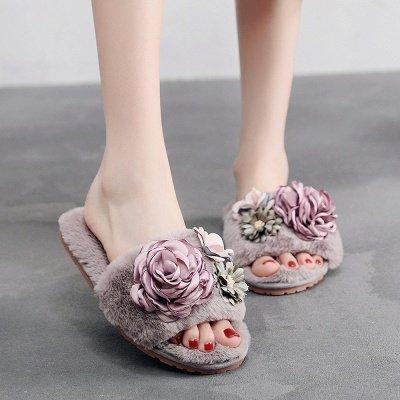 SD1145 Women Slippers On Sale_4