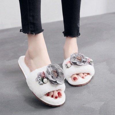 SD1147 Women Slippers On Sale_1