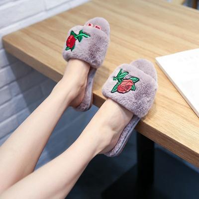 SD1131 Women Slippers On Sale_3