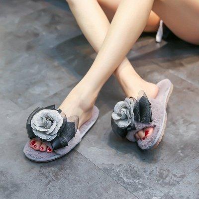 SD1079 Women Slippers On Sale_6
