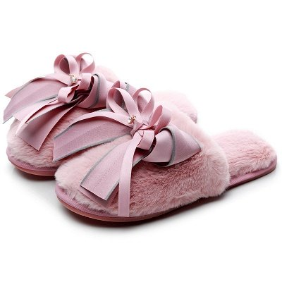 SD1133 Women Slippers On Sale_9