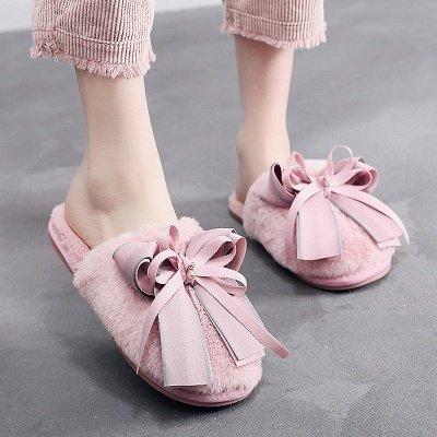 SD1133 Women Slippers On Sale_1