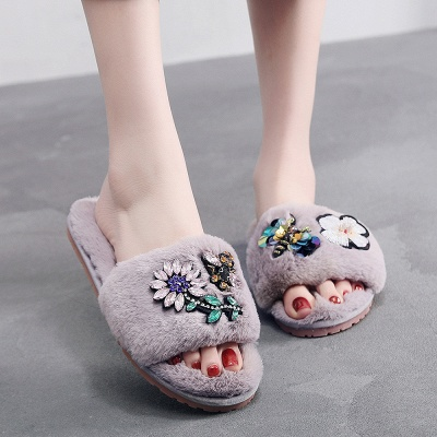 SD1146 Women Slippers On Sale_9