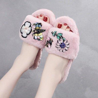 SD1146 Women Slippers On Sale_2