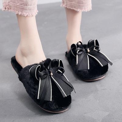 SD1133 Women Slippers On Sale_3