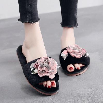 SD1147 Women Slippers On Sale_3