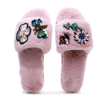 SD1146 Women Slippers On Sale_10