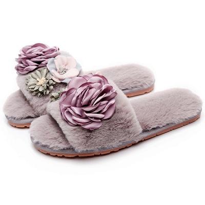SD1145 Women Slippers On Sale_9
