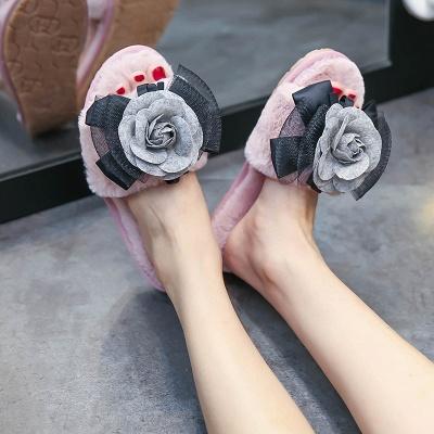 SD1079 Women Slippers On Sale_1