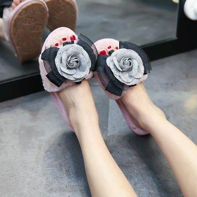 SD1079 Women Slippers On Sale_7