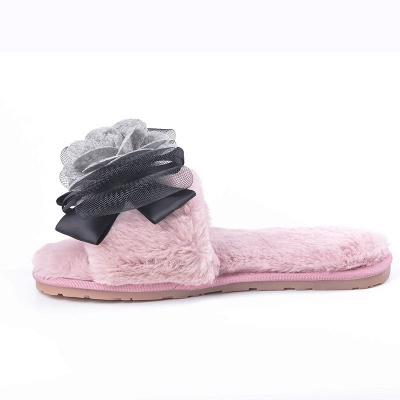SD1079 Women Slippers On Sale_8