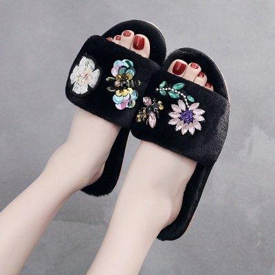 SD1146 Women Slippers On Sale_4
