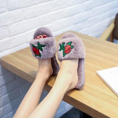 SD1131 Women Slippers On Sale_6