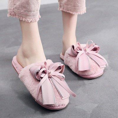 SD1133 Women Slippers On Sale_6