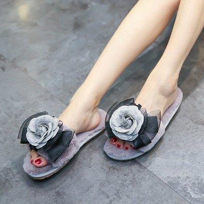 SD1079 Women Slippers On Sale_3